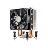 CoolerMaster chladič CPU Hyper TX3i, univ. Intel socket, 92mm PWM fan