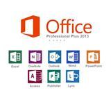 Core CAL Bridge for Office 365 SubsVL OLV NL 1Mth AP PerUser