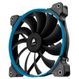 Corsair ventilátor Air Series AF140 Quiet Edition 140mm, 24dBA, Single pack