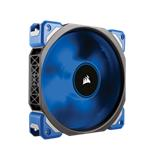 Corsair ventilátor ML120 Pro LED, Blue, 120mm Premium Magnetic Levitation Fan