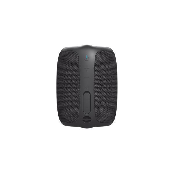 Creative MUVO Play, Bluetooth reproduktor, IPX7, čierny