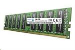 DDR 4. 16GB . 2666MHz. ECC Reg Samsung 1.2V, 2R Supermicro certified