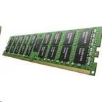 DDR 4. 16GB . 3200MHz. ECC reg. Samsung 1.2V, 1R4 Supermicro certified