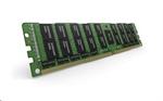DDR 4. 32GB . 3200MHz. ECC REG Samsung 1.2V, 2R Supermicro certified