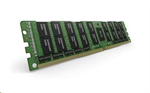 DDR4 ... 64GB .......3200MHz ..ECC Reg DIMM CL22.....Kingston