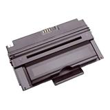 Dell 2335dn High Capacity Black Toner Cartridge - Kit