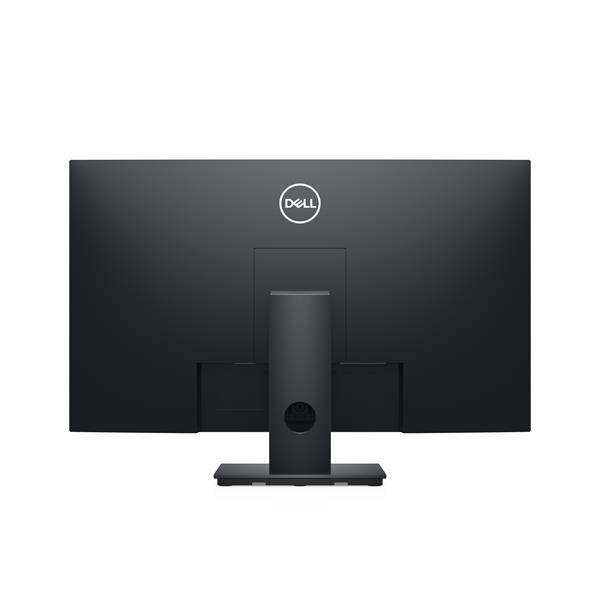"""Dell 27 Monitor   E2720HS - 68.58cm(27"""") Black"""