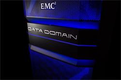 Dell EMC Data Domain DD2200 4TB + Networker Fast