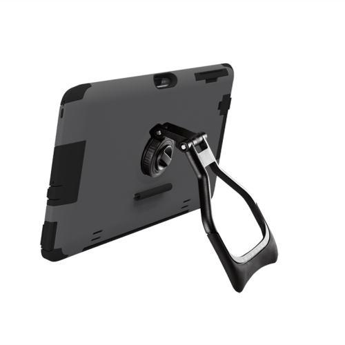 Dell Multimedia Keyboard-KB216 - Slovakian (QWERTZ) - Black