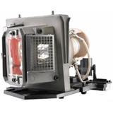 DELL Náhradná žiarovka do projektora Dell 4220 / 4320 300W