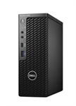DELL Precision 3240/Xeon W-1250/32GB/512GB SSD/Quadro P1000/TPM/Kb/Mouse/W10Pro/vPro/3Y ProSpt