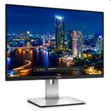 "DELL UltraSharp U2415 IPS 24""W 1920x1200 2000000:1 8ms 300cd PIVOT DP HDMI USB Black"