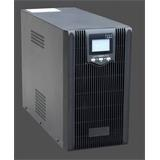 EAST UPS 2000VA, čistý sinusový výstup, RJ45, USB data