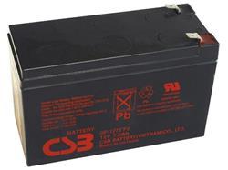 EATON CSB Batéria 12V; 7Ah