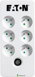EATON Prepäťová ochrana - Protection Box 6 x FR