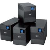 EATON UPS 1/1fáza, 1500VA - 5SC 1500i, 8x IEC, USB, Line-interactive, Tower
