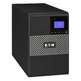 EATON UPS 1/1fáza, 1550VA - 5P 1550i, 8x IEC, USB, Line-interactive