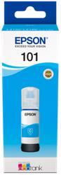 Epson atrament L41xx/L61xx Cyan ink container 70ml