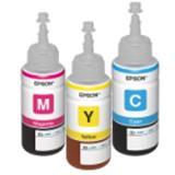 Epson atrament L800/L1800 Light magenta ink container 70ml
