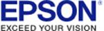 Epson atrament WorkForce Enterprise WF-C20750 Black
