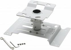 Epson ELPMB22 drziak pre projektor