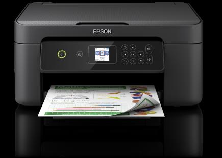 Projektor EPSON EF-100W na ✅ Všetky.