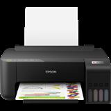 Epson L1250 A4 color-tank tlaciaren, USB, WiFi
