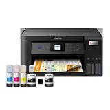 Epson L3260 A4 color-tank MFP, USB, WiFi
