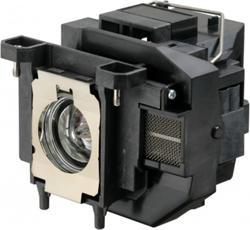 Epson lampa EB-SXW11/SXW12/W16, EH-TW550