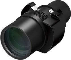 Epson objektiv middle throw 4 - ELPLM11 - EB-G7000/L1000 series