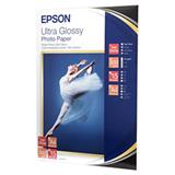 """Epson Paper Roll Traditional Photo, 24"""" x 36"""", 330g/m2"""