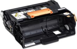 Epson Photoconductor Unit for Aculaser M400 - 100k str.