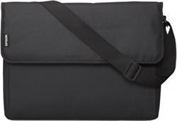Epson Soft Carry Case - EB-520