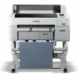 """Epson SureColor SC-T3200, 24"""", 5 color"""