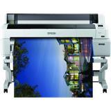 """Epson SureColor SC-T7200D-PS, 44"""", 5 color"""
