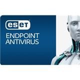 ESET Endpoint Antivirus 5PC-25PC / 2 roky zľava 50% (EDU, ZDR, NO.. )