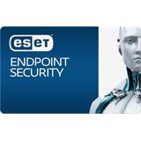 ESET Endpoint Security 5PC-25PC / 2 roky
