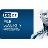 ESET File Security for Microsoft Windows Server 1 server / 2 roky