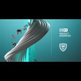 ESET PROTECT Advanced On-Prem 5PC-10PC / 3 roky