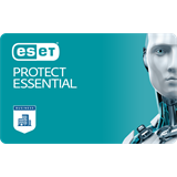 ESET PROTECT Essential On-Prem 5PC-10PC / 1 rok