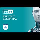 ESET PROTECT Essential On-Prem 5PC-10PC / 3 roky