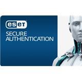ESET Secure Authentication 50PC-99PC / 2 roky