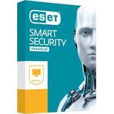 ESET Smart Security Premium 2PC / 2 roky