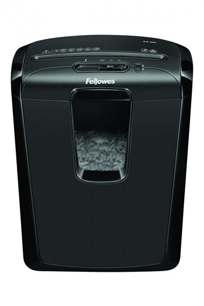 Fellowes Skartovačka Powershred M-8C