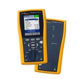 Fluke - DTX 1800