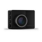 Garmin Dash Cam 57 - kamera pre záznam jázd s GPS