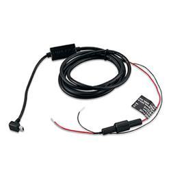 Garmin Kábel napájací USB pre pevnú montáž
