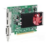 Grafická karta AMD Radeon R9 350 2GB DH PCIe x16 GFX