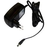 Grandstream adapter 12V 1A