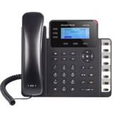 Grandstream VoIP telefon - Small-Medium Business IP Phone GXP-1630